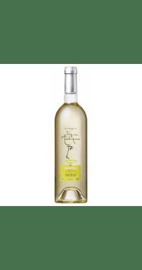 Sauvignon Vigne Antique