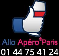 Allo Apéro Paris